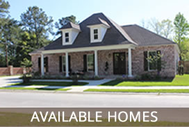 available_homes
